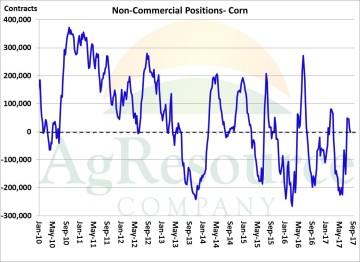 corn 8-11