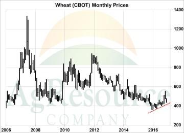 wknd wheat 811
