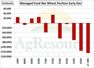 wheat 12-6