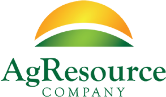 Our Team - AgResource Company