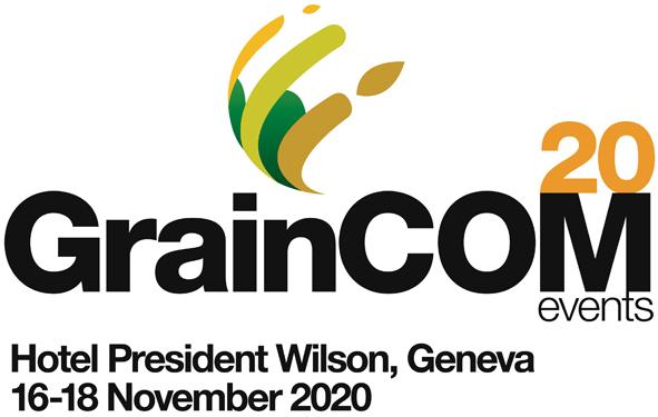 graincom-logo